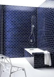 tiles heat sensitive shower tile heat sensitive color changing shower tiles spectrum tiles changing colour