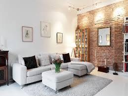 Modern Apartment Living Room Ideas Painting Best Decorating Design