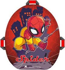 <b>Ледянка Барс Slsk</b> 50 Мягкая Snowkid Spider 50См Барс, Товары ...