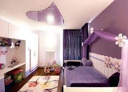 cool teenage furniture. Teenage Furniture Engaging Teen Girls Bedroom Latest  Plans Girl Super Cool .