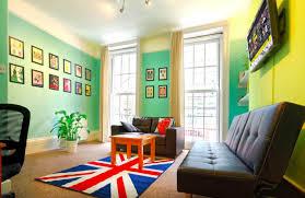 2 Bedroom Apartments London Ontario Exterior Decoration Unique Decorating