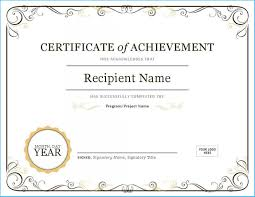 Making Certificates Online Free 008 Free Templates For Certificates Template Fantastic Ideas