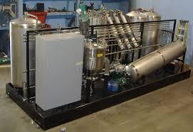 HOW TO MAKE BIODIESEL LARGE SCALE AT HOME  BIOFUEL  METHANOL Backyard Biodiesel