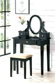 small black vanity bedroom corner vanity small corner makeup vanity medium size of corner vanity table