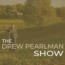 The Drew Pearlman Show