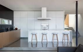 modern white kitchen island. Kitchen, Kitchens Modern White Navy Blue Finish Cherry Wood Table Brown Varnished Wooden Kitchen Island E