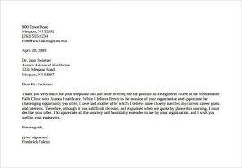 salary counteroffer letter salary counter offer letter standart quintessence sample retain