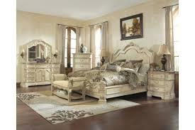 cheap queen bedroom furniture sets. Small Queen Bedroom Set Suite Sets Furniture Cheap E