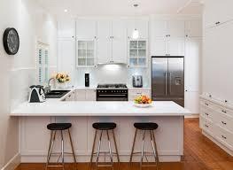 black and white kitchen classico mini pendant light black bar stools white kitchen cabinet black clock