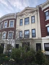 house 363 parkside avenue 363 parkside avenue brooklyn