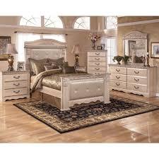 ashley furniture bedroom set. ashley furniture full bedroom set