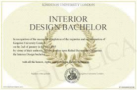 Interior Design Bachelor Degree Online Psoriasisguru Com