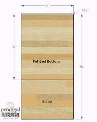 bed bottom cut jpg