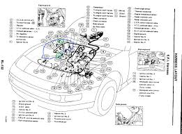 nissan 350z engine wiring harness diagram wiring library z32 cylinderhead no oil zdriver com endear 300zx wiring harness engine removal 300zx