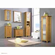 Badmöbel Holz Modern Das Beste Von Holz Badezimmer Style Wohndesign