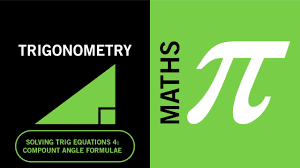 maths solutions trigonometry solving trig equations 4