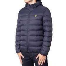 <b>Одежда</b> :: <b>Куртки</b> :: <b>Куртка</b> Lyle & Scott <b>Lightweight</b> Puffer <b>Jacket</b> ...