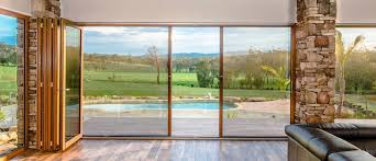 freedom retractable screens in toowoomba innovative insect screens