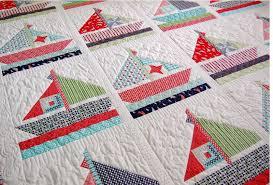 Cotton Way: NEW Daysail Patterns! YAY!!! &  Adamdwight.com