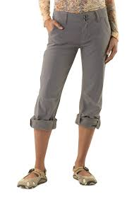 Prana Halle Pants Womens Rei Co Op Pants For Women