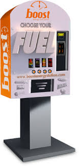 Vending Machine Business Opportunities Stunning Franchise Information For Boost Energy Shot Station Vending