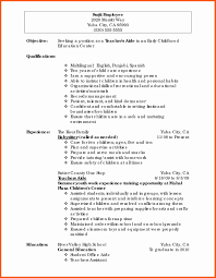 College Student Resume Sample New Resume For Working Student ...