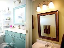 bathroom remodeling southlake tx. Bathroom Remodel Southlake Tx Best Ideas On Living Rooms Fair Remodeling Design 101 Smart Home O