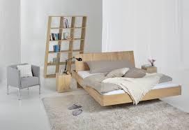 somnia furniture. Somnia Bed Furniture .