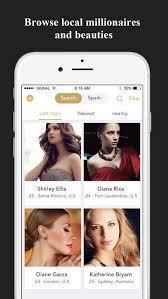Elite dating website uk