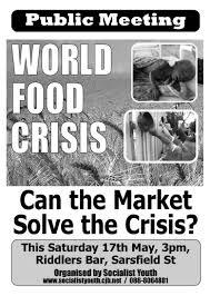 crisis management essay d contessa should encourage both teams to  essay on food crisis essay on food crisis atsl ip food crisis food crisis essayworld food