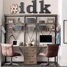 best teen furniture. dream bedroom alert restoration hardwareu0027s new teen line is finally here best furniture f