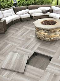 patio outdoor patio tile ideas tiles back bar remakes small large size of pictures