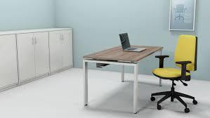 New Office Furniture New Office Furniture Range For Exeter Dealer Md Interiors Devon