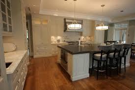 Victorian Kitchen Island Ways To Make A Victorian Kitchen Island 735 House Decoration Ideas