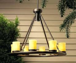 battery powered chandelier luxury solar powered chandelier imposing john on home plan lighting clamp lamp bedside