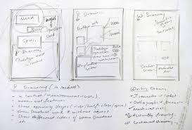 best Sketch book pages images on Pinterest   Sketchbook ideas