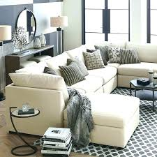 cream sectional couch cream sectional couch cream sectional sofa a sectional sofa collection with something for