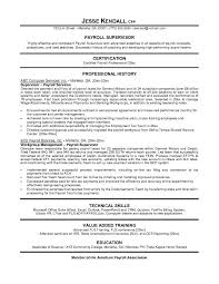 Correctional officer job description resume ESL Energiespeicherl sungen  Sample resume