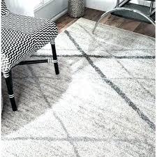gray area rug 5x7 lovely grey brilliant mercury row broken lattice with regard to yellow and