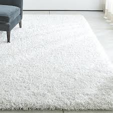 white flokati rug architecture and home charming white rug of crate and barrel white white white flokati rug