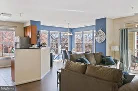2 Bedroom Apartments In Arlington Va Exterior Interior Unique Design Ideas