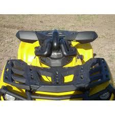 can am outlander gen2 12 up snorkel kit shipping select year can am outlander gen2 12 up snorkel kit shipping select year