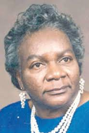Ada Belle Huff Evans | Obituaries | theflume.com