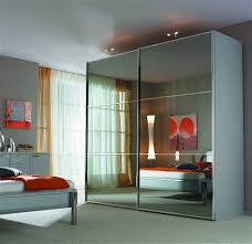 Nolte Bedroom Furniture Nolte Ora Wardrobe