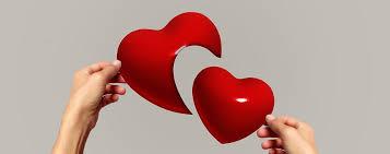 Resultado de imagen para adiccion al amor corazones