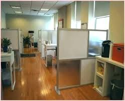 office wall divider. Decoration Office Wall Divider Dividers Ideas Room Partitions Best Glass