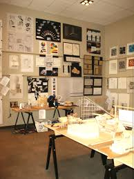 college of interior design. Interesting Interior Why Choose UTSA On College Of Interior Design N