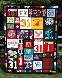 Sports Themed Bedding Sports Themed Quilts Patterns This One Was A ... & Sports Themed Bedding Sports Themed Quilts Patterns This One Was A Fun  Challenge It Was The Adamdwight.com