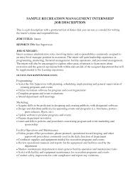 Accounting Intern Description - Www.franklindes.us