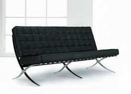 modern furniture designers famous. Famous Modern Furniture Designers Alluring Ah Barcelona Sofa R